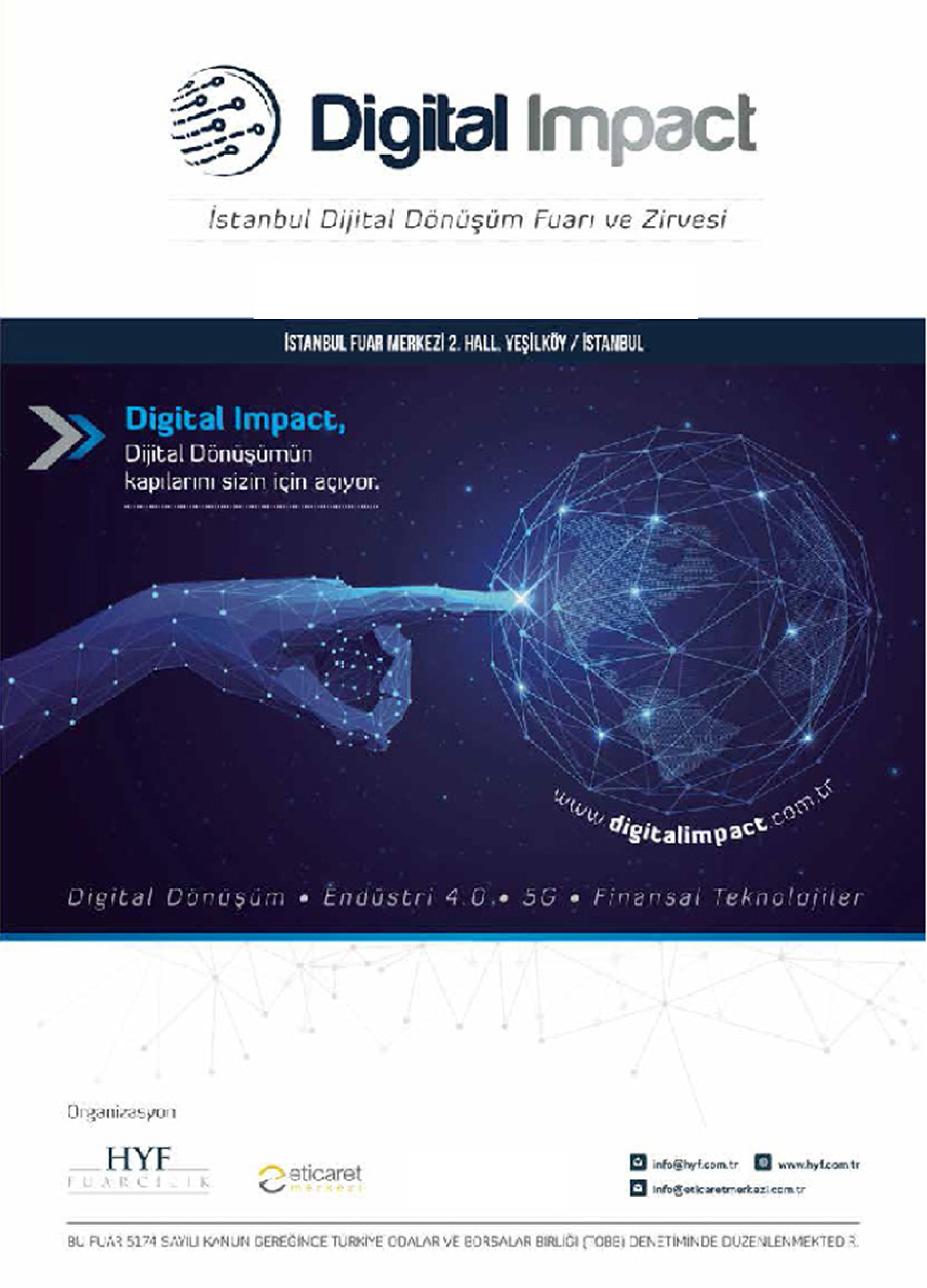 YENİWEB_0001_Digital Impact Katalog-01-01