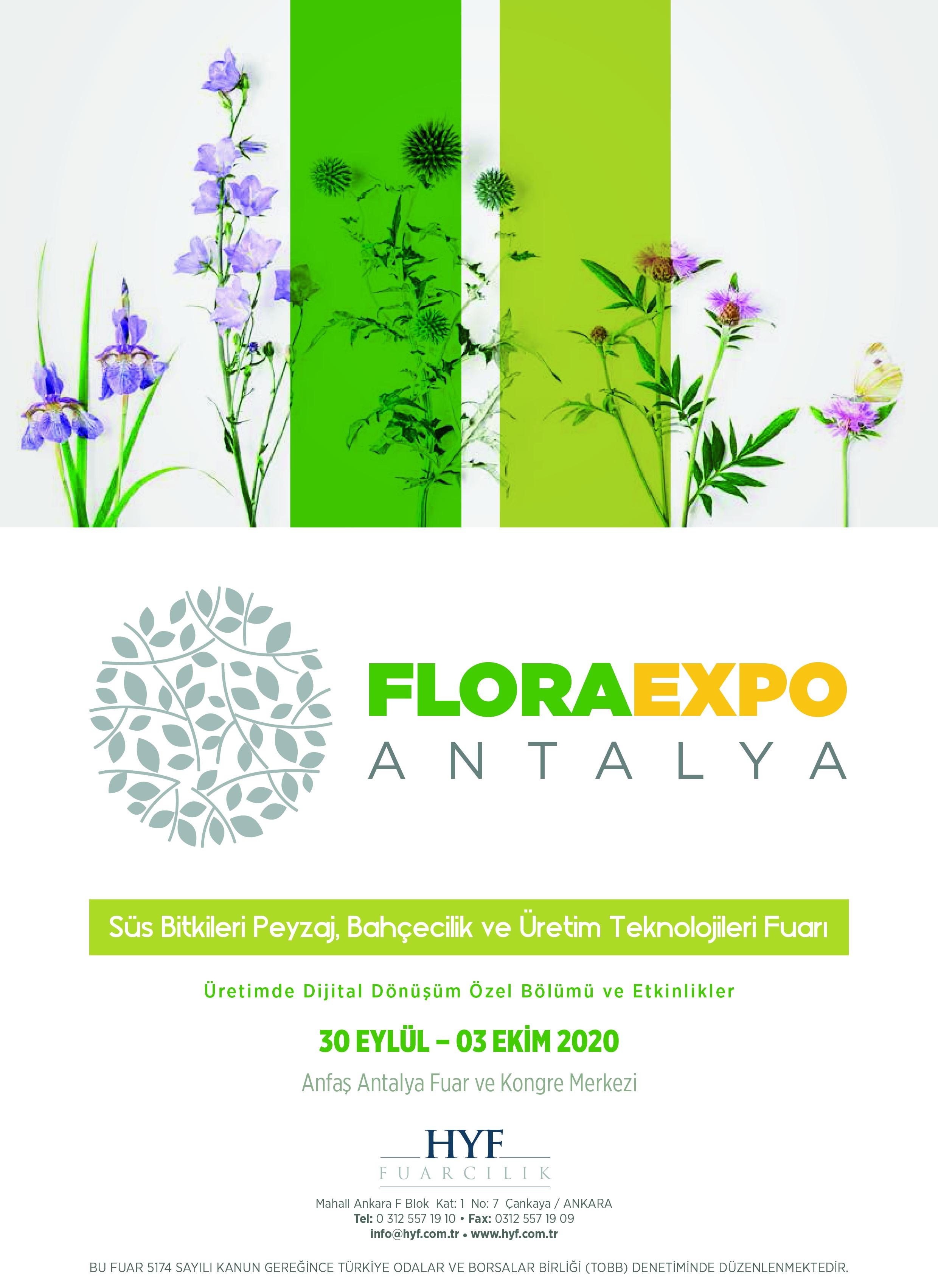 flora1-01