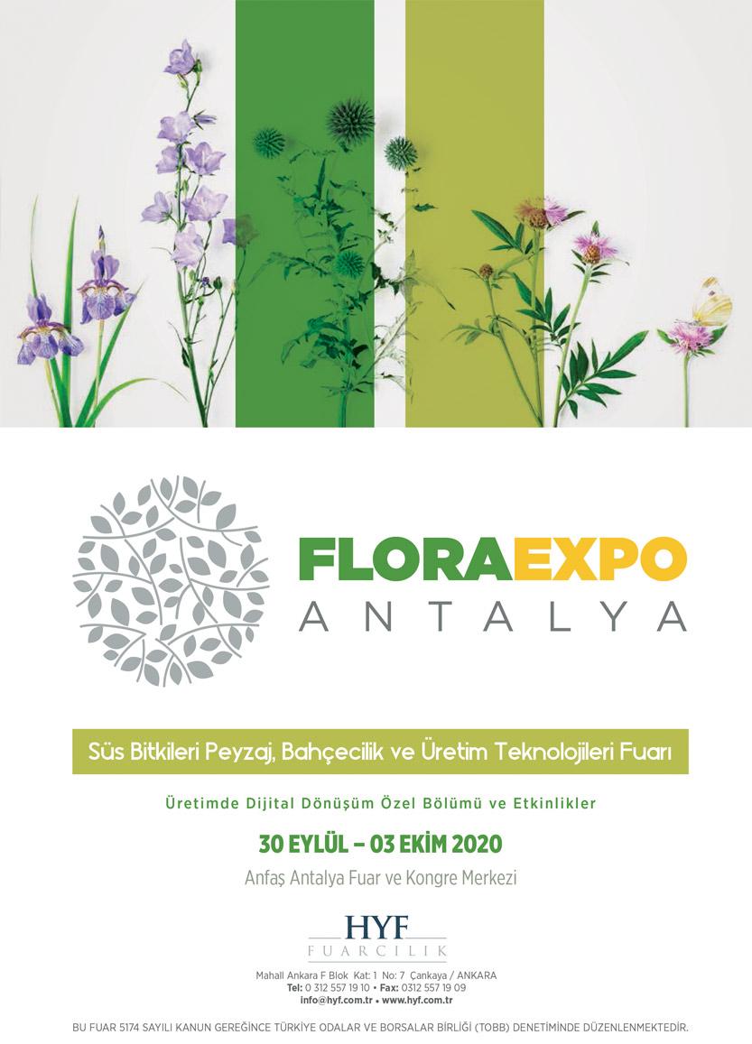 floraexpoantalya-Kapak_1